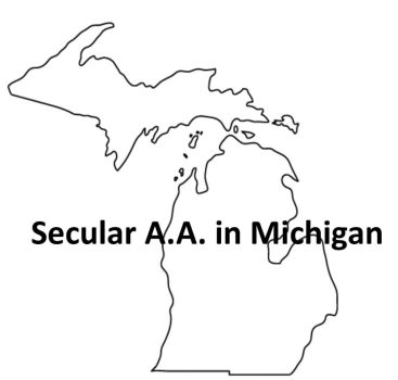SecularAAinMichigan.org